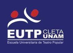 Vamos con Todo en la Escuela Universitaria de Teatro Popular del CLETA-UNAM