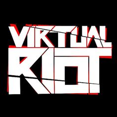 Virtual Riot - Energy Drink (FREE DOWNLOAD) by Virtual Riot