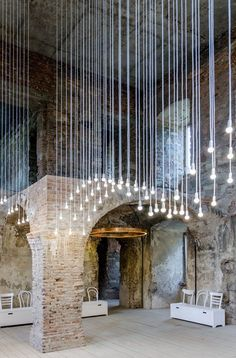 Livspira - inspirations for your living - For more inspiration from ARCHITECTURE and...