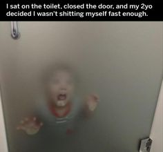 I sat on the toilet. closed the door. and my decided I wasn't shitting myself fast enough. Funny School Memes, Funny Video Memes, School Humor, Really Funny Memes, Stupid Funny Memes, Funny Baby Jokes, School Quotes, Funny Minion, Funny Videos
