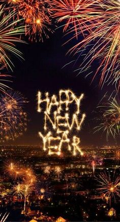 Happy New Year 2019 : Happy New Year Text Fireworks Happy New Year Text, Happy New Year Pictures, Happy New Year 2016, Happy New Year Quotes, Happy New Year Wishes, Happy New Year Greetings, New Year 2018, Quotes About New Year, Love Pictures