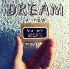 You're never too old to set another goal or to dream a new dream - C.S.Lewis Never too old! :) . . #nevertooold #dreamanewdream #dream #setanothergoal #cslewis #goodvibes #thegoodvibetribe #minimalist #notetoself #motivation #quotes #matchbox #matchboxart #matchboxcard #paper #paperart #paperlove #papercraft #handmade #handmadehq #handmadecard #handmadelove #handmadeisbetter #craftsharecircle #makersvillage #etsy #canyi