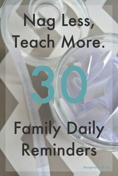 Encourage more harmony in your home! 30 Family Daily Reminders Morganize with Me Family Meeting, Family Night, Family Rules, Family Life, Firefighter Decor, Volunteer Firefighter, Firefighters Wife, Parenting Advice, Kids And Parenting