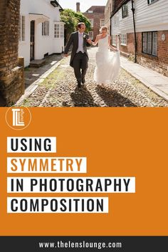 photography rules of composition ~ photography rules ; photography rules of composition ; Street Photography Tips, Photography Rules, Improve Photography, Portrait Photography Tips, Photography Tips For Beginners, Dslr Photography, Exposure Photography, Photography Courses, Rules Of Composition