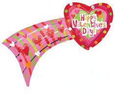 valentine's day anagram printable