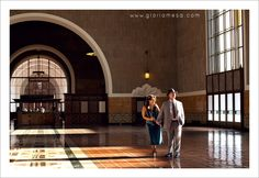 Los-Angeles-Union-Station-Gloria-Mesa-Photography-7