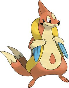 High quality (HD) & full size picture / image / artwork of Pokemon Floatzel. ID of Floatzel is 419 and Class is Rare. You can play for free with this awesome Pokemon with this fantastic artwork on PokemonPets game. Pokemon Games, Pokemon Go, Online Rpg, Life Preserver, Pokemon Pokedex, Water Crafts, Pictures Images, Evolution, Coloring Pages