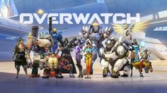 Heroes of the Storm will get Overwatch's Tracer on April. Heroes of the Storm will get Overwatch's Tracer on… Video Game News, News Games, Video Games, Pc Games, Card Games, Chun Li, Entertainment, Movies, Fashion Make Up