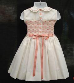 Bubbs - Dress_18