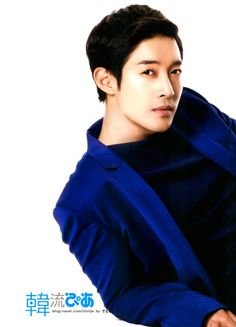 cool [tomjw Scan] Kim Hyun Joong – Hallyu Pia Vol.30 September Issue Check more at http://kstarwiki.com/tomjw-scan-kim-hyun-joong-hallyu-pia-vol-30-september-issue/