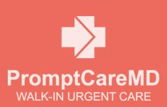 Your local clinic provides fast and effective urgent care If you need urgent care and can't wait days or weeks for an appointment with your GP, then a walk in clinic can help. Promptcare MD is a walk in clinic serving the communities of Levittown...