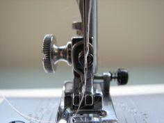 Basic Maintenance: Tension & Skipped Stitches   Colette Blog