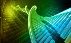 SCIENTIFIC PROOF! Our DNA Is Mutating!   RiseEarth