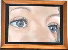 s'il te plait,dessine moi un menton...: Je te vois!!!