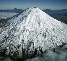 Cotopaxi http://www.southamericaperutours.com/southamerica/12-days-wonders-of-machu-picchu-and-galapagos.html