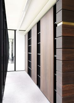 Cabinets | Storage-Filing | corpus-c | planmöbel | team pm. Check it out on Architonic