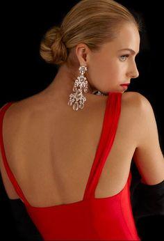 The Ralph Lauren Romantic Collection