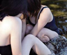 #lesbianlove #seaofhearts #lgbtq #girls