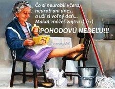 - fotoalba uživatelů - Dáma.cz