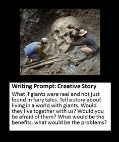 Aug 2017 - Make the most of your writing block with these funny picture prompts! 6th Grade Writing, Writing Classes, Writing Workshop, Teaching Writing, Writing Skills, Writing Activities, Teaching Strategies, Writing Worksheets, Photo Writing Prompts