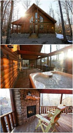 Blue Beaver Luxury Cabins are located only a few minutes from Beavers Bend State Park in southeastern Oklahoma and have outstanding amenities including hot tubs, fireplaces, soft linens and much more. http://devis-demenagement-tunisie.com/
