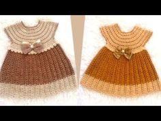 Crochet How to crochet doily Part 1 Crochet doily rug tutorial - Crochet Manatee Crochet Doily Rug, Moda Crochet, Crochet Daisy, Baby Girl Crochet, Crochet Baby Clothes, Crochet For Kids, Punch Needle Set, Braidless Crochet, Cape Tutorial