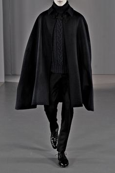 Gieves & Hawkes FW14