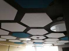 acoustic ceiling tiles - Google Search