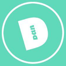 Image result for dan d logo