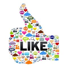 """Social media – best practices and """"libraries doing it right"""""""