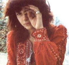 Kate Bush after completing her 'Never for Ever' album Top Artists, Music Artists, Hounds Of Love, Rock And Roll Girl, Bush, Queen Kate, Record Producer, Beauty, Beautiful