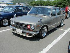 4 door dime Toyota, Nissan Infiniti, Datsun 510, Japanese Cars, Car Manufacturers, Car Stuff, Jdm, Cars Motorcycles, Volkswagen