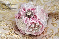 wedding bouquet SANAJA