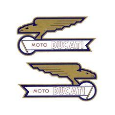 ducati-hawk-logo.png (400×400)