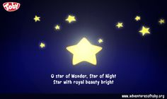 O star of wonder, star of night, Star with Royal beauty bright Royal Beauty, Stars At Night, Christmas Gifts, Bright, Decor, Xmas Gifts, Christmas Presents, Decoration, Decorating