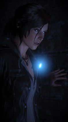 Tomb Raider Game, Rise Of The Tomb, Lara Croft Tomb, Fan Page, Raiders, Community, Persona, Video Games, Woman