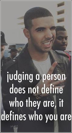 Drake Quotes | Tumblr Quotes