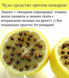 Green Soap, Gym Workout Tips, Useful Life Hacks, Home Made Soap, Grapefruit, Housekeeping, Good To Know, Fitness Tips, Fun Facts