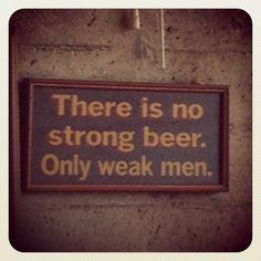 belgian beer philosophe talking