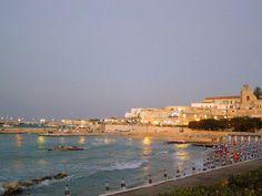 Otranto (Itália)