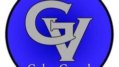 http://www.gvbands.com/wp-content/uploads/2012/12/249260_150149528391820_375480_n.jpg