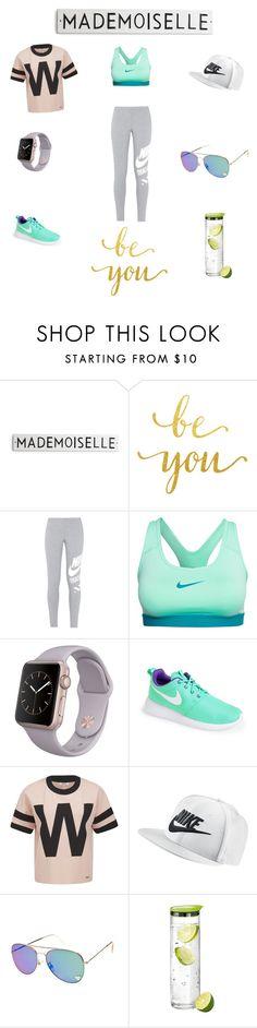 """❤️#gentleman #streetstyle #streetchic #streetlook #streetfashion #streetphotography #fashion #fashionweek #fashionista #lady #style #stylish #elegance #glam #posh #fashionblogger  #look #whattowear #quemepongo  #holidays #xmassweater #man #gentleman"" by michaelamc ❤ liked on Polyvore featuring NIKE, ONLY, blomus, women's clothing, women's fashion, women, female, woman, misses and juniors"