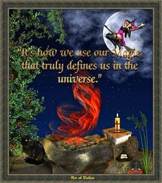 The Pursuit of Magick - Comunidad - Google+