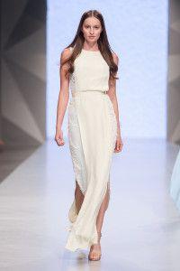 Madiyah Al Sharqi Collection for Fashion Forward Season 2