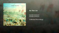As You Lie