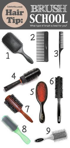 Here is a roundup of the best hair tips and tricks! Everyone wants healthy beautiful hair, and there are a few things that you probably didn't know. Whether you have long hair, curly hair, thick hair, or hardly any hair at all, these tips will help you get the style you want. Anti Aging Serum Trial at http://WrinkleStopped.Com