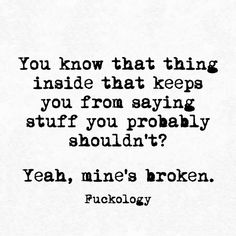Oops lol funny sarcastic quotes, funny quotes и life quotes. Quotes Funny Sarcastic, Sarcasm Quotes, Sassy Quotes, True Quotes, Words Quotes, Wise Words, Life Quotes Love, Badass Quotes, Great Quotes