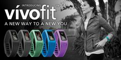 Vivofit a great way of keeping yourself motivated  http://www.focussportsnutrition.ie/login.html#!/Garmin-Fitness-Band-vívofit/p/44626763/category=10496143 …