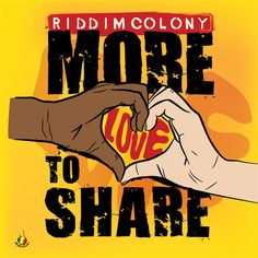 Riddim Colony - Be Righteous feat Ray Darwin by Riddim Colony - Listen to music
