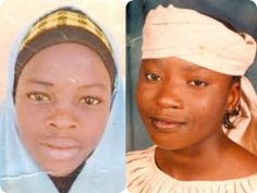 Welcome To Chitoo's Diary.: See How A  Father Kills Own Daughter With Rat Pois...